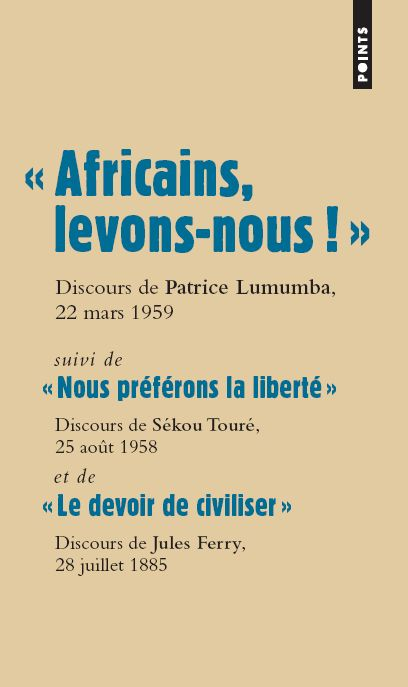 africains%20levons-nous
