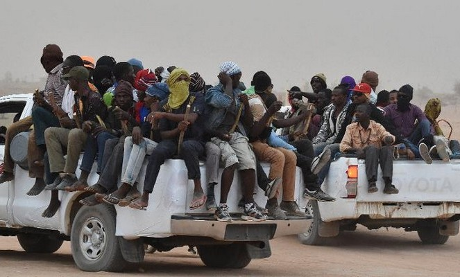 migrants-embarqués-à-Agadez