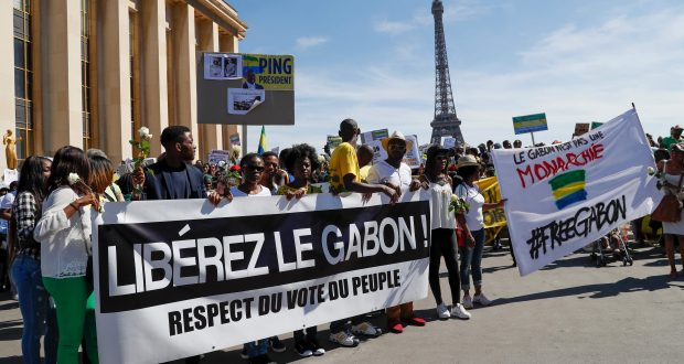 FRANCE-GABON-POLITICS-VOTE-RESULTS-DEMO-afp_com-20160903T124111Z-doc-fu3m0-1-620x330.jpg